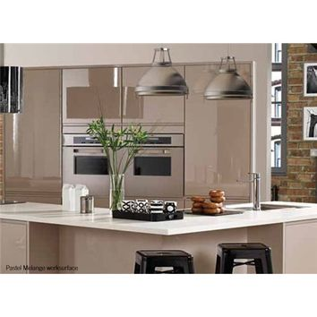 Earthstone Worktops by Wilsonart. Lowest Prices, Free Delivery! - BBK Direct