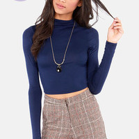 Juniors Discount Designer Clothing on Sale at LuLu*s - Page 7