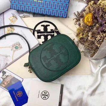 TB Tory Burch leather green purse black wallet  gucci tote louis tote brown burberry tote bag tote with zipper set two pieces women gucci women   wallet red gucci crossboday black