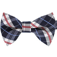 Tok Tok Designs Baby Bow Tie for 14 Months or Up (BK183)