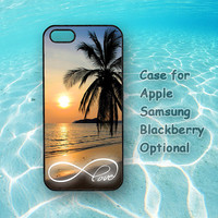 love, iphone 5 case, iphone 4 case, ipod 4 case, ipod 5 case, Samsung note 2, Samsung galaxy S3, Samsung galaxy S4, blackberry z10 case, q10