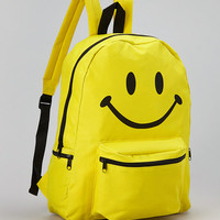 Smile Backpack