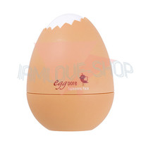 [TONYMOLY] Egg Pore Tightening Cooling Pack 30g