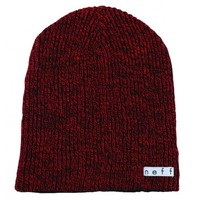 Neff Daily Reversible Beanie Hat