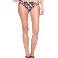 Classic Flirt Bottom by Juicy Couture,