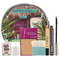Benefit Cosmetics Legally Bronze : Shop Combination Sets | Sephora