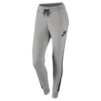 Nike District 72 Women's Pants