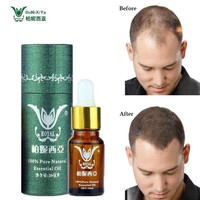 DCCKJG2 Hair Growth Products Natural With No Side Effects Faster Grow Hair Treatment Restore Regrowth Pilatory Anti Hair Loss Products