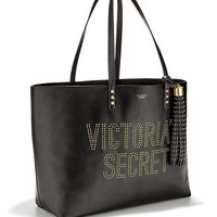 The Glam Rock Everything Tote - Victoria's Secret