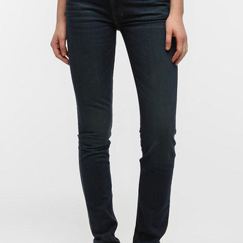 Urban Outfitters - WeSC Mandy 5-Pocket Skinny Jean