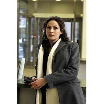Sale! Joanne Kelly Poster Warehouse 13 24inx36in