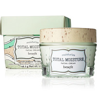 Benefit Cosmetics B. Right Total Moisture Facial Cream Ulta.com - Cosmetics, Fragrance, Salon and Beauty Gifts