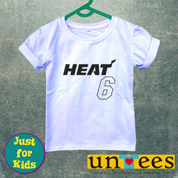 Best Kids Lebrons Products on Wanelo
