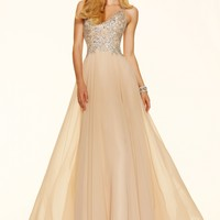 Prom Dresses by Paparazzi Prom - Dress Style 98090