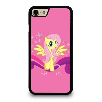 MY LITTLE PONY FLUTTERSHY Case for iPhone iPod Samsung Galaxy