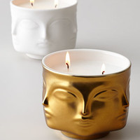 Jonathan Adler Muse Candle