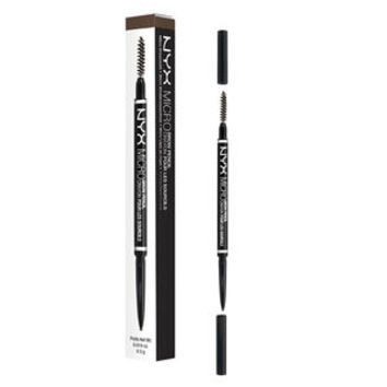 Micro Brow Pencil luxury variant by LOreal USA RefApp