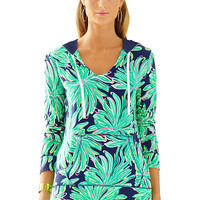 Wheaton Hoodie - Lilly Pulitzer