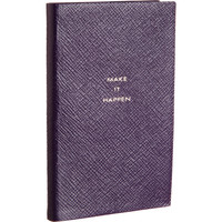 "Panama ""Make It Happen"" Notebook"