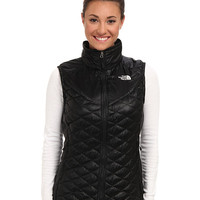 The North Face ThermoBall™ Remix Vest