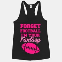 Fantasy Football