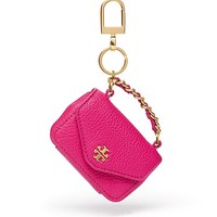 Tory Burch Kira Mini Key Fob