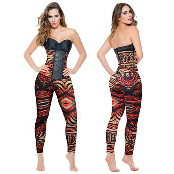 Fierce Sport Waist Shaper