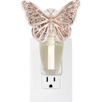 SOCIAL BUTTERFLY NIGHTLIGHTWallflowers Fragrance Plug