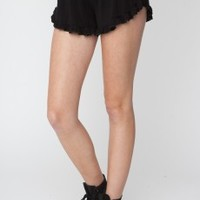 Brandy ♥ Melville | Search results for: 'Vodi shorts'