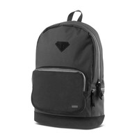 Diamond Supply Co. - Simplicity Backpack - Black
