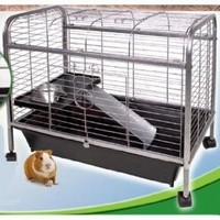 Living Room Series Guinea Pig Cage