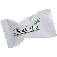 Hospitality Mints, Thank You Buttermints - Individually Wrapped - 1000 Per Pack