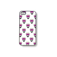 PURPLE DRANK CUP ghetto azz lean iphone case