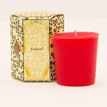 tyler votive candle-kathina