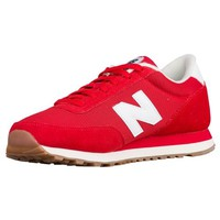 New Balance 501 - Men's at Foot Locker