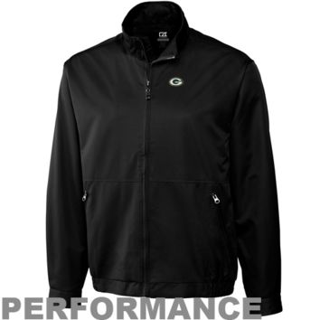 Best Green Bay Packers Jacket Products on Wanelo
