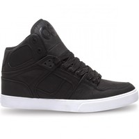 Osiris NYC 83 Vulc Shoes