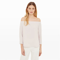 Yandel Off-The-Shoulder Top