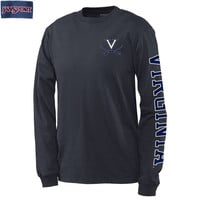Clothing | The UVA Bookstores