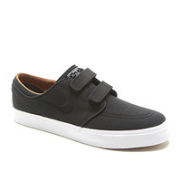 Nike Stefan Janoski AC RS Velcro Shoes at PacSun.com