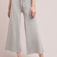 Beatrice Wide-Leg Pants