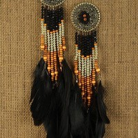 Desert Dreamer Earrings