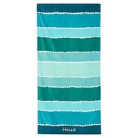 Beach Towels, Personalized Beach Towels & Large Beach Towels | PBteen