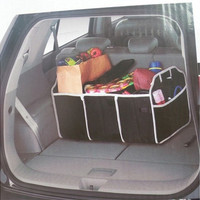 Collapsible storage Box/ Car Trunk Room Organiser Bag/ Toolbox Case