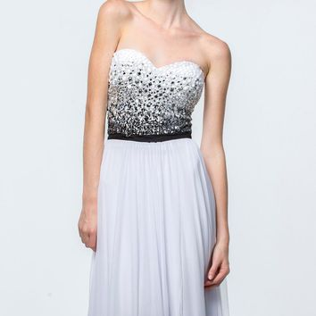 Terani Couture Prom 151P0384 Dress