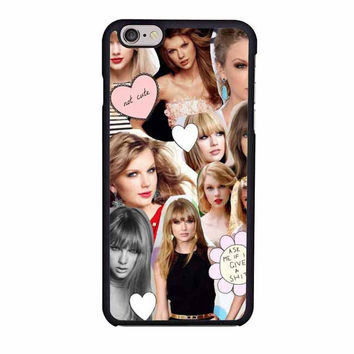 taylor swift ask me iphone 6 6s 4 4s 5 5s 5c cases