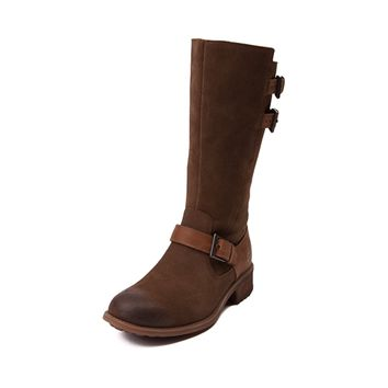 Womens UGG® Everglayde Boot