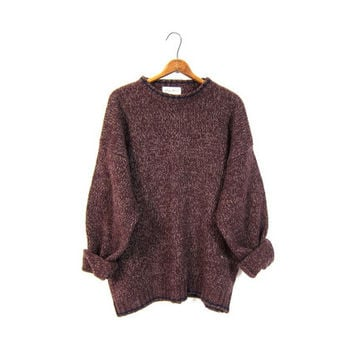 Best Men's Vintage Wool Sweater Products on Wanelo