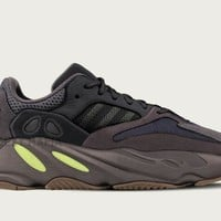 KU-YOU Adidas X Kanye West Yeezy Boost 700 Season 7 PRE ORDER