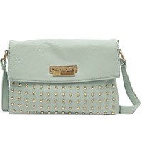 Emperia Crossbody Purse